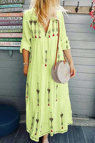 products/V-neck_Printed_String_Maxi_Dress_3.jpg