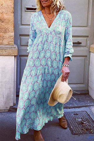 products/V_Neck_Printed_Maxi_Dress_3.jpg
