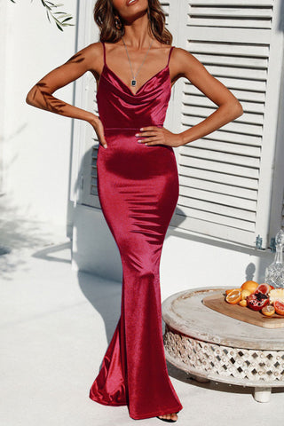 productos / Velvet_Mermaid_Spaghetti_Straps_Dress_1.jpg