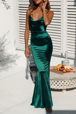 produkte / Velvet_Mermaid_Spaghetti_Straps_Dress_2.jpg