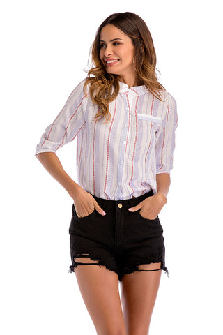 products/Vertical-Striped-Single-Breasted-Blouse.jpg