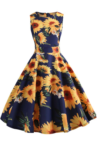 produkte / Vintage-Bowknot-Back-Floral-Dress-_2.jpg
