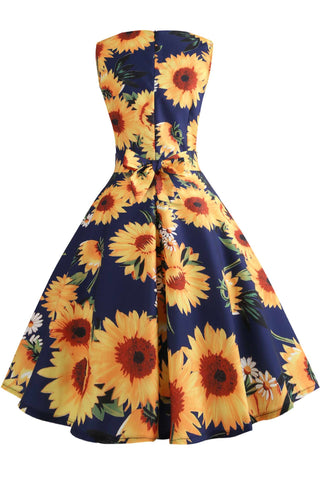 produkte / Vintage-Bowknot-Back-Floral-Dress.jpg
