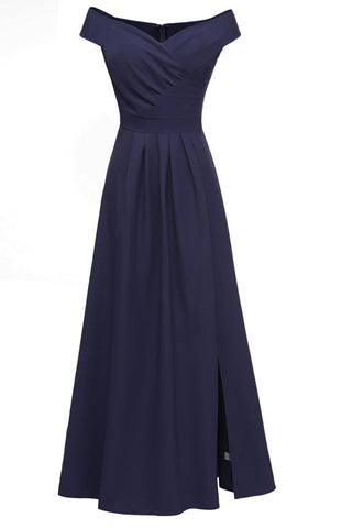 products/Vintage-Dark-Navy-Off-the-shoulder-Slit-Prom-Dress-_1.jpg
