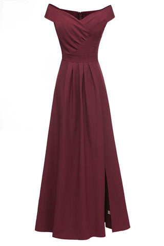 products/Vintage-Dark-Navy-Off-the-shoulder-Slit-Prom-Dress-_2.jpg