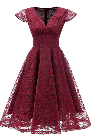 produits / Vintage-Lace-V-Neck-Cocktail-Dress-_3.jpg