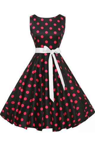 produkte / Vintage-Polka-Dot-Belted-Dress-_1.jpg