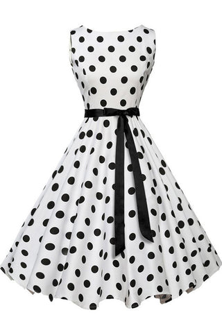 productos / Vintage-Polka-Dot-Belted-Dress-_3.jpg
