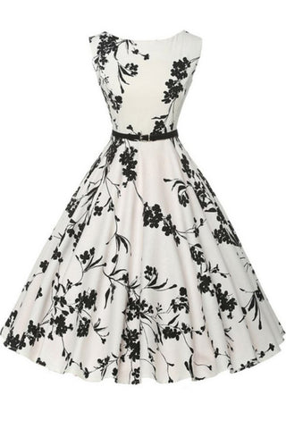 productos / Vintage-Round-Neck-Belt-Hepburn-Printed-Dress.jpg