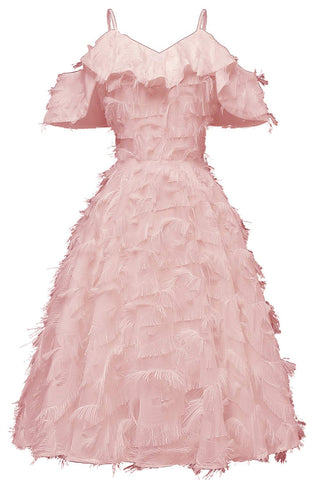 productos / Vintage-Ruffle-Trim-Tasseled-Prom-Dress-_2.jpg