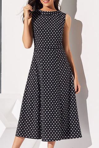 produits / Vintage_Polka_Dot_Maxi_Dress_1.jpg