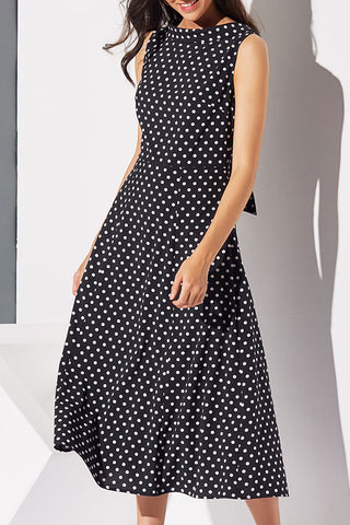 produkte / Vintage_Polka_Dot_Maxi_Dress_3.jpg
