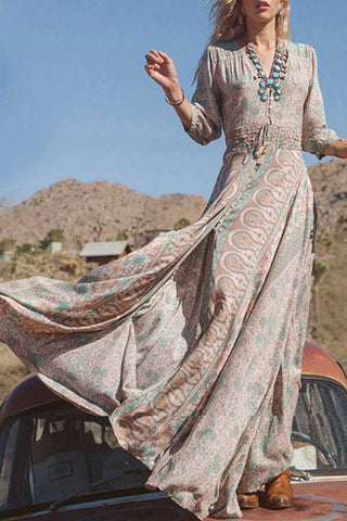 products/Vintage_Print_Tassel_Chiffon_Dress_1.jpg