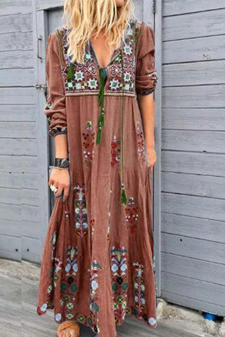 prodotti / Vintage_Tassel_Embroidery_Dress_2.jpg