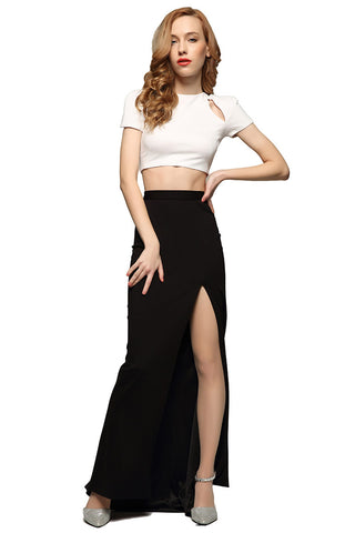 products/White-And-Black-Two-Pieces-Thigh-high-Slit-Prom-Dress-_1.jpg
