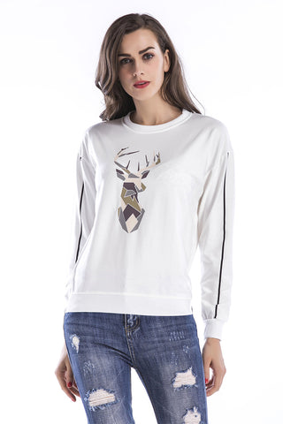 products/White-Antler-Print-Striped-Sweatshirt-_3.jpg