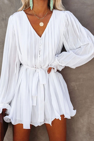 products/White-Buttons-Pleated-Chiffon-Dress-_1.jpg