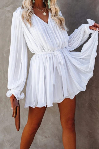 products/White-Buttons-Pleated-Chiffon-Dress-_3.jpg