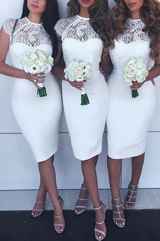 products/White-Cap-Sleeves-Lace-Bodycon-Dress-For-Prom-_1_1024x1024_90106fb8-6d32-417a-90c8-5481d05eb6e6.jpg