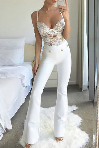 Produkte / White-Empire-Taille-Wide-Leg-Women_s-Tight-Pants-_1.jpg