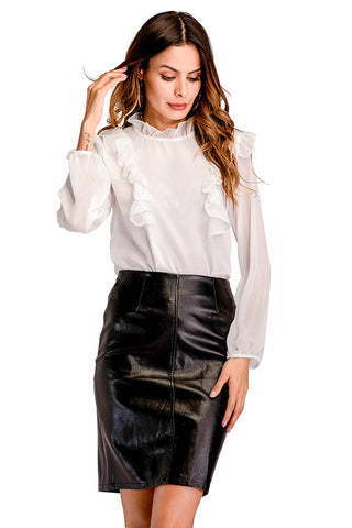 products/White-Falbala-Trim-Long-Sleeve-Blouse-_2.jpg