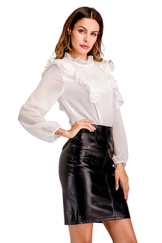products/White-Falbala-Trim-Long-Sleeve-Blouse-_4.jpg