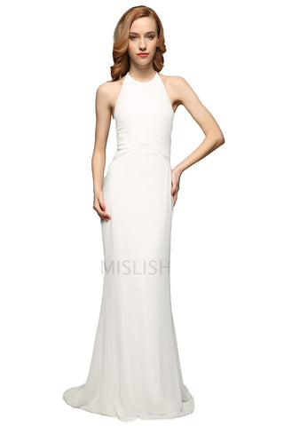 productos / White-Halter-Sheath-Backless-Prom-Dress-_3.jpg