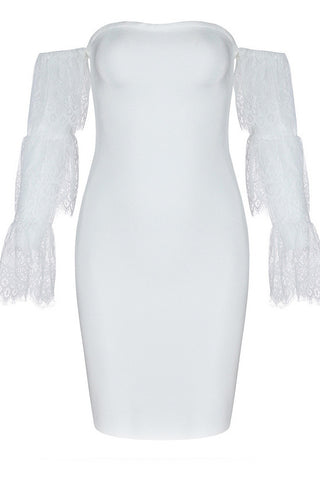 produkte / White-Lace-Strapless-Bandage-Party-Dress-With-Sleeves.jpg