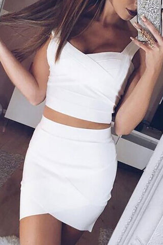 products/White-Mini-Sexy-Bandage-Tight-Skirt_1024x1024_f098e752-a0a8-4137-8660-66ded2787a85.jpg
