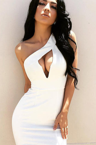 products/White-One-Shoulder-Cut-Out-Cocktail-Dress-_1.jpg