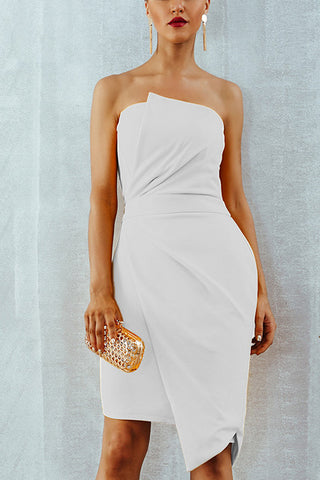 products/White-Ruched-Strapless-Asymmetric-Hem-Prom-Dress-_2.jpg