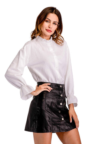 products/White-Ruffle-Trim-Single-Breasted-Blouse-_1.jpg