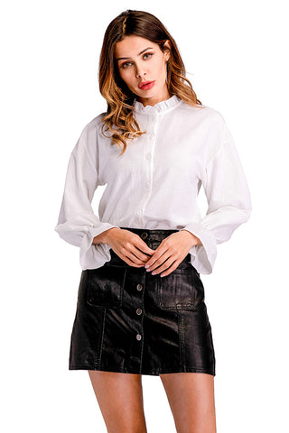 products/White-Ruffle-Trim-Single-Breasted-Blouse.jpg
