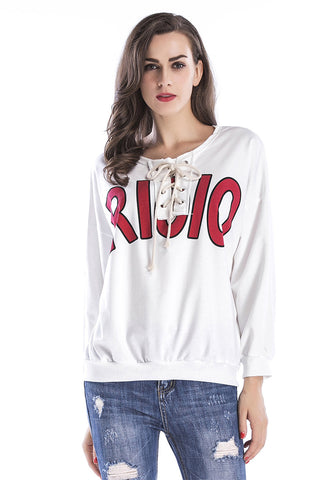products/White-Self-Tie-Printed-Sweatshirt.jpg