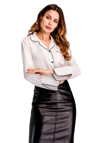 products/White-Single-Breated-Pocket-Lapel-Blouse-_3.jpg