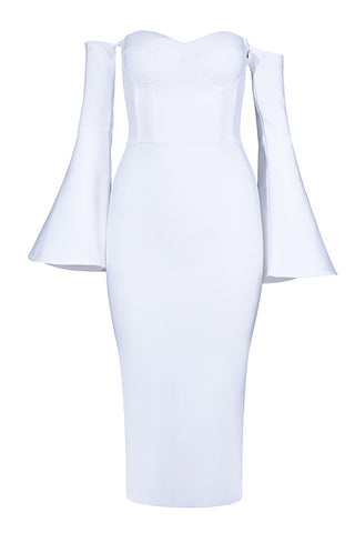products/White-Strapless-Sexy-Bandage-Dress-With-Long-Sleeves-_2.jpg