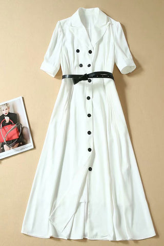 produits / WhiteButtonDownKateMiddletonMidiShirtDress_4.jpg