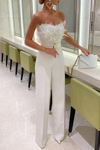 products/WhiteStraplessJumpsuitWithFeather_2_783d2a6c-7808-4f2b-bc8e-13bc24d3bfdf.jpg
