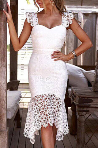 products/White_Lace_Bodycon_Dress_1.jpg