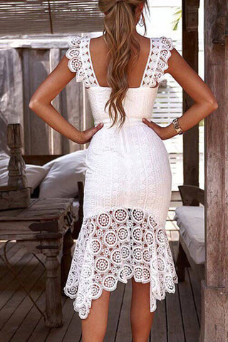 products/White_Lace_Bodycon_Dress_2.jpg