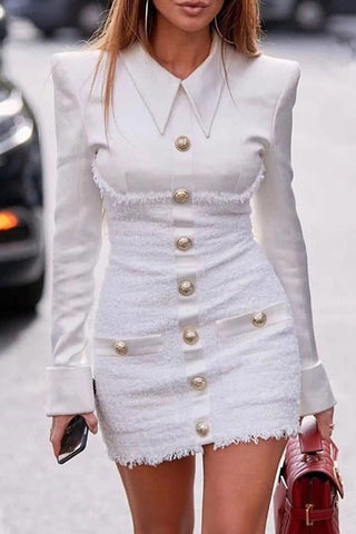 products/White_Pockets_Lapel_Dress_1.jpg