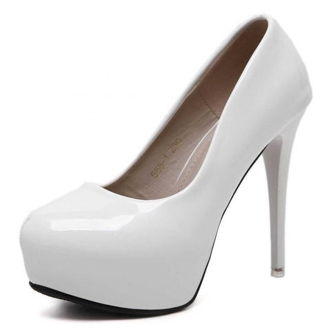 products/White_Round_Toe_Women_s_Stiletto_Prom_Heels_For_Wedding_1.jpg