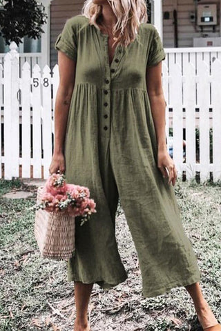 products/Wide-leg_Buttons_Jumpsuits_2.jpg