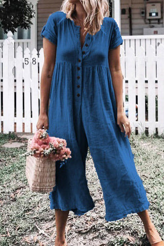 products/Wide-leg_Buttons_Jumpsuits_3.jpg