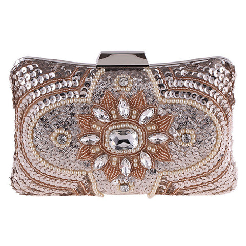 products / Damenmode-Abendtasche-Beaded-Clutch-Party-Mini-Purse - 1.jpg