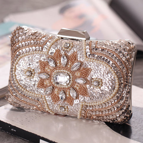 produkte / Damenmode-Abendtasche-Perlen-Clutch-Party-Mini-Purse --_ 4.jpg