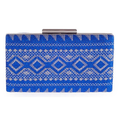 productos / Women_s-Blue-Fashion-Prom-Clutch-_2.jpg