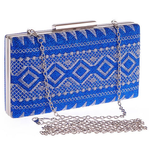 Produkte / Women_s-Blue-Fashion-Prom-Clutch.jpg