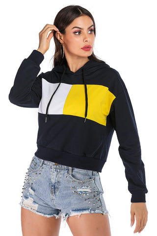 products/Women_s-Color-block-Drawstring-Sweatshirt-_3.jpg