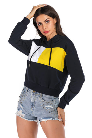 products/Women_s-Color-block-Drawstring-Sweatshirt-_4.jpg